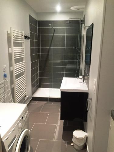 salle_de_bain_new